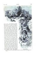 Strona 465