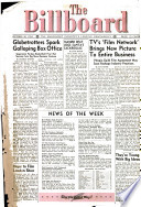 30 Paź 1954
