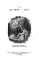 Strona 36