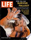 15 Wrz 1961