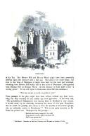 Strona 431