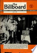8 Lip 1950