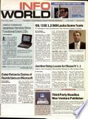 29 Maj 1989
