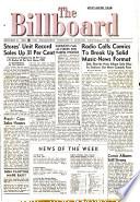 31 Gru 1960