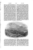 Strona 451