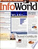 30 Wrz 2002