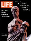 8 Lut 1963