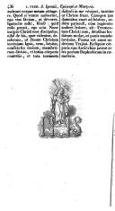 Strona 436