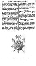Strona 456