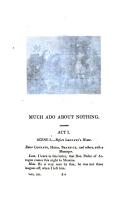 Strona 215