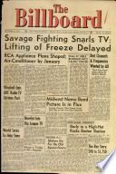 6 Paź 1951
