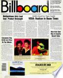 6 Wrz 1986