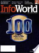 13 Lis 2006