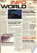6 Paź 1986