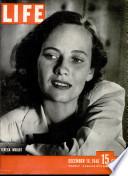 16 Gru 1946