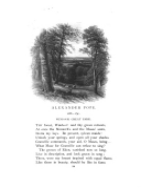 Strona 94