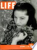 21 Wrz 1942