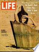 8 Lip 1966