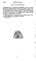 Strona 1032
