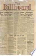 16 Paź 1954