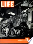 13 Gru 1937