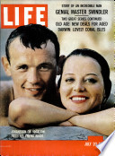 20 Lip 1959