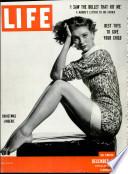 3 Gru 1951