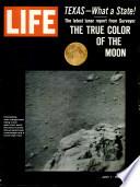 1 Lip 1966