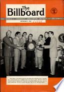 9 Wrz 1950