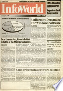 10 Lut 1986