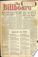 25 Wrz 1954