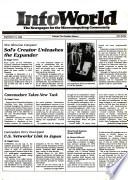 15 Wrz 1980