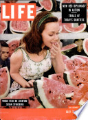 11 Lip 1955