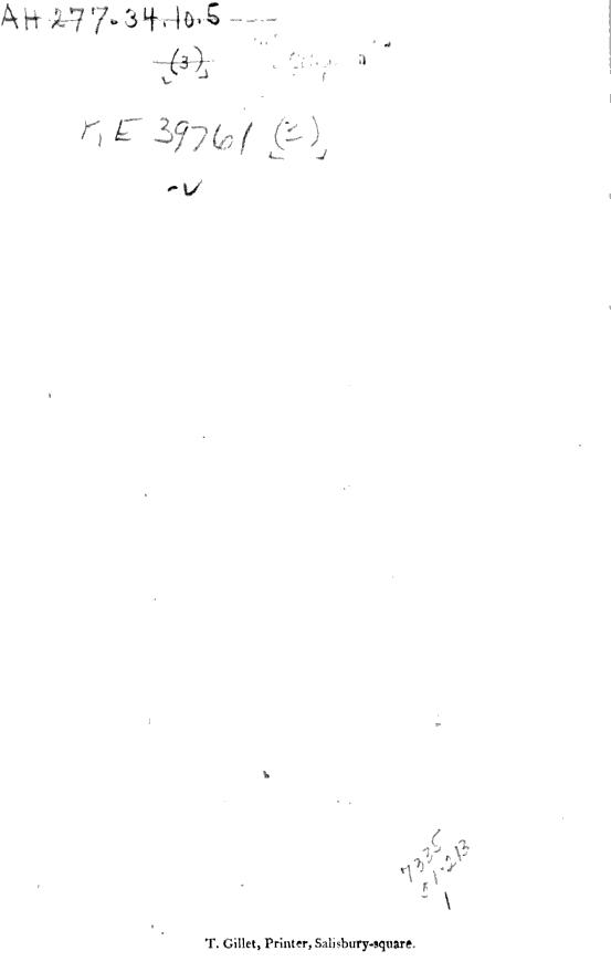 [merged small][ocr errors][ocr errors][ocr errors][merged small]