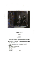 Strona 207