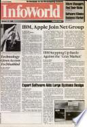 17 Lut 1986