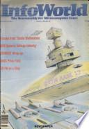 14 Gru 1981