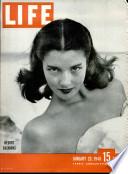 26 Sty 1948