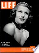 10 Lis 1947