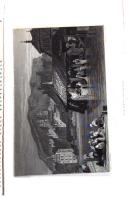 Strona 106