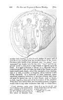Strona 826