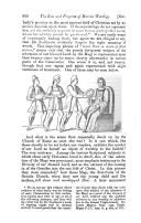 Strona 830