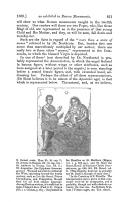 Strona 831