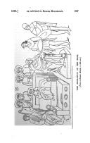 Strona 907