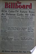 27 Paź 1951