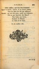 Strona 429