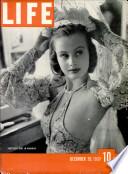 20 Gru 1937