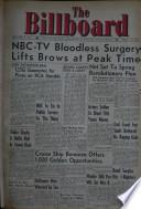 2 Gru 1950