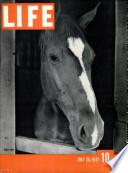 26 Lip 1937