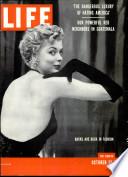 12 Paź 1953